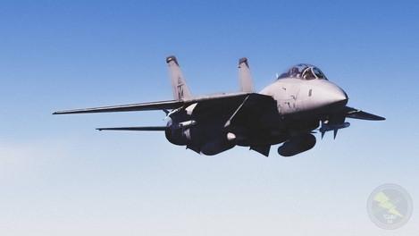ripper jet 3.jpg