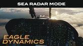 SEA Mode Tutorial
