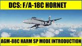HARM SP Mode Tutorial