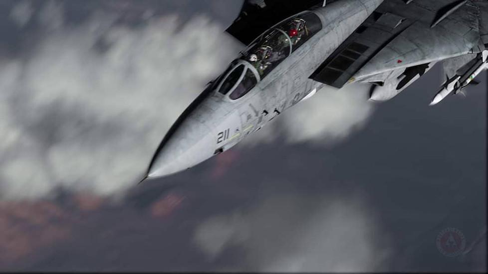 rippers jet 4.jpg
