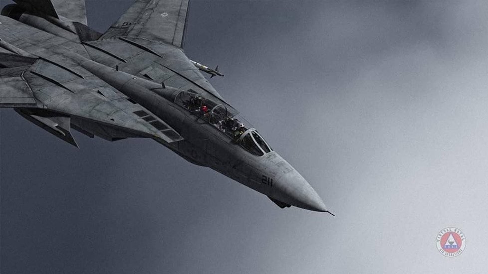 ripper jet 5.jpg