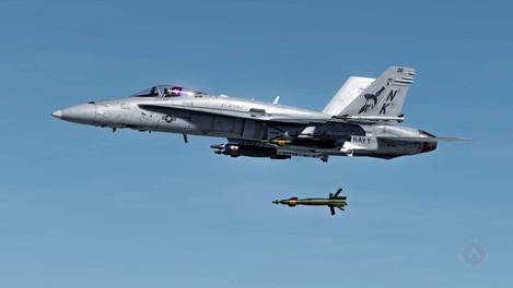 argos jet 2.jpg