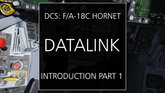 Intro to Datalink