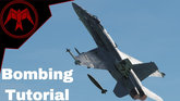 Bombing Tutorial