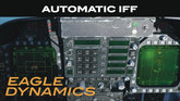 Automatic IFF
