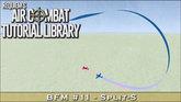 BFM#11: Split-S Maneuver