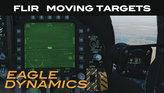 FLIR Moving Target Tutorial