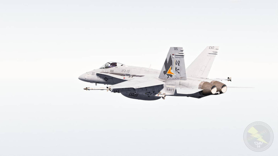 115 jet.jpg