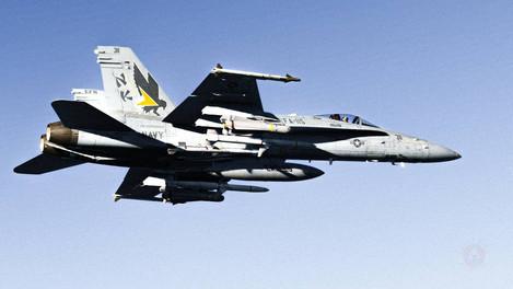 eagles jet 3.jpg