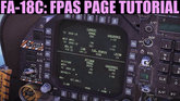 FPAS PAGE