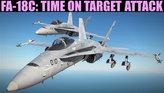 Time On Target Tutorial