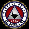VNAO New Logo.png
