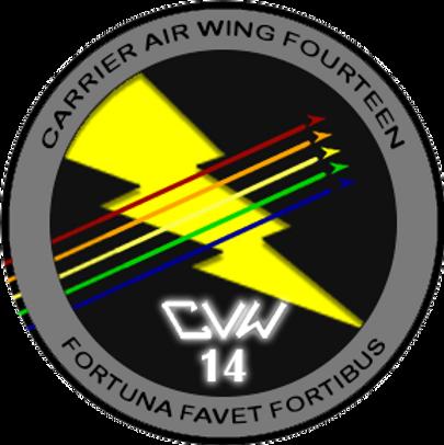 CVW-14 Roundel.png