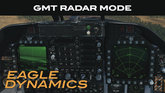 Ground Moving Target (GMT) Mode Tutorial