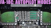 Autopilot Tutorial