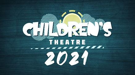 Childrens Theatre 2021.jpg