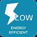 ENERGY_EFFICIENT-01.png