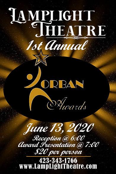 Korban Awards Poster 2020 Updated.jpg