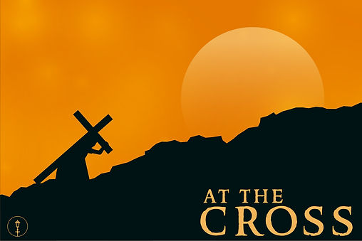 At The Cross Background.jpg