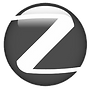 ICon_ZigBee_edited.png