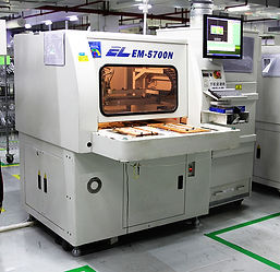 09 Automatic Milling Disc Remover.jpg