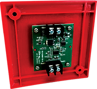 Sync Module FRONT.png