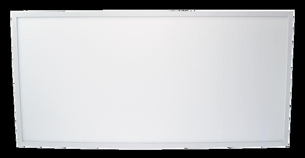 595x1195 Panel.png