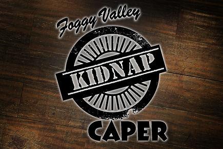 FV Caper Logo.jpg