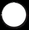 Circle-Frame.png