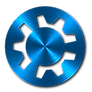 icon003.png