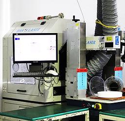 21 Laser Machine.jpg