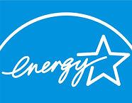 03 中央实验室获得美国「能源之星」认可检测实验室.jpg