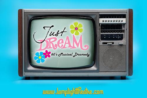 Just Dream Website Logo.jpg