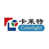 04 Color Light.jpg