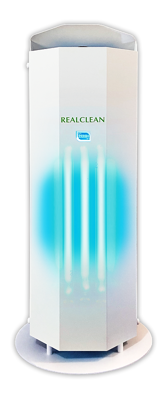 REALCLEAN Front.png