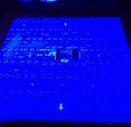 12 UV Inspection.jpg