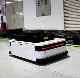 08 Automatic Guided Transport Vehicle.jp