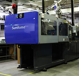 24 Injection Moulding Machine.jpg