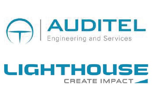 Lighthouse and Auditel Spain announce new strategic alliance📷