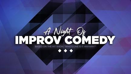 Night of Improv WIDE.jpg