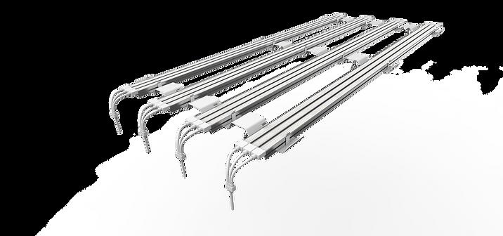 Rack System 03.png