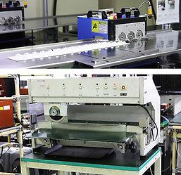 10 Printed Circuit Cutting.jpg
