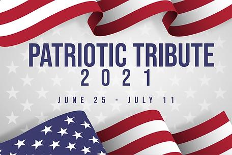 Patriotic Tribute 2021 2.png
