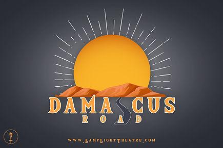 Demascus Road Wide 1.jpg