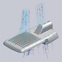 MD-C3_FlowTrajectories1-2.jpg