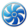 icon001.png