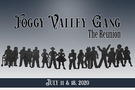 FV Reunion Poster 1.jpg