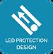 LED_PROTECTION_DESIGN.png