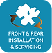 FRONT&REAR_INSTALLATION SERVICING.png