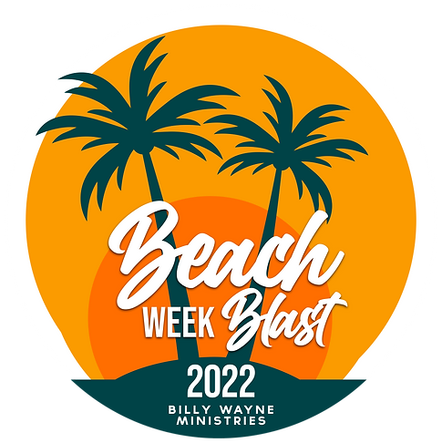 Beach Week 2022 Logo.png